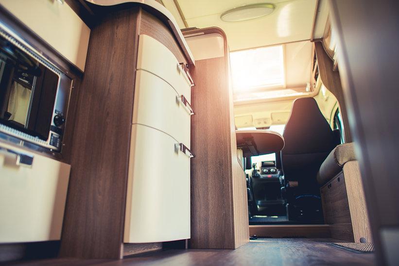 modern-motorhome-interior-PY2W6JM.jpg