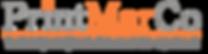 logotip_printmarco_stiker_я-2.png