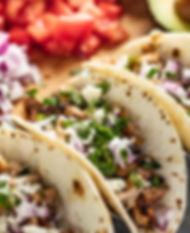 Other_Grilled-Chicken-Tacos-1.jpg