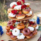 Sweet treats 2.jpg