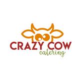 Crazy Cow Logo.png