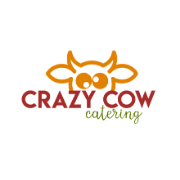 Crazy Cow Logo.png