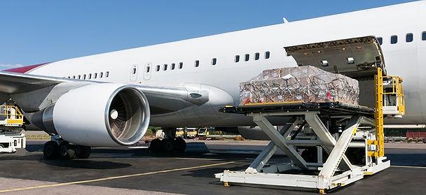 Air-freight-Cargo-in-Nairobi-Kenya.-Cust