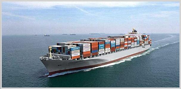 al-jubail-shipping-company-banner.jpg