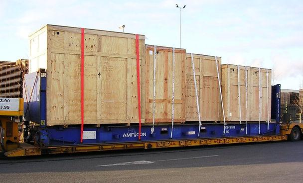 oversized cargo.JPG