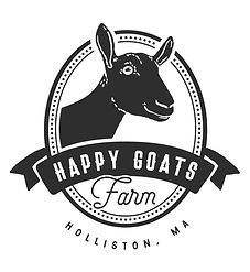 HAPPY-GOATS-FARM_logo.jpg