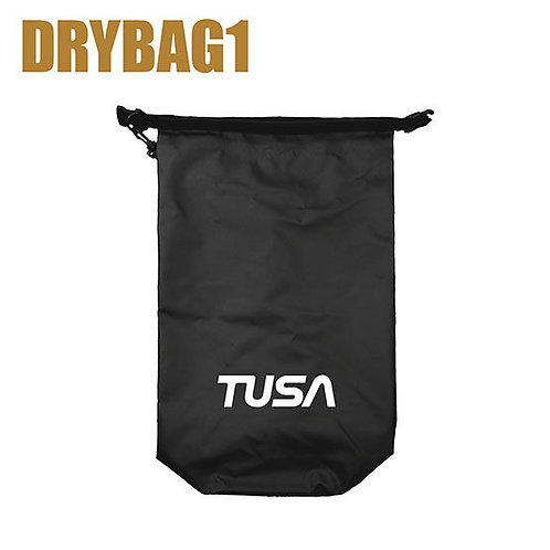 Tusa -  Waterproof Bag