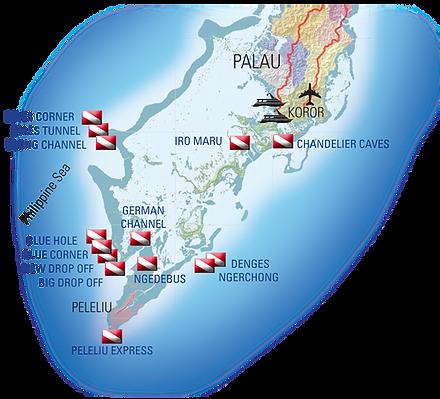 PalauMap-2018-550px.png