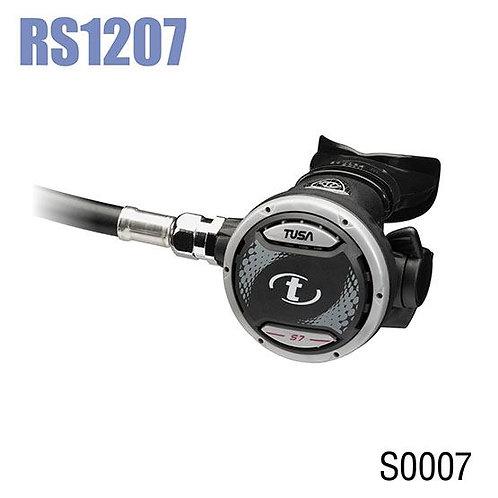 Scubapro - RS1207