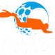 raid-stacked-color-white (1).png