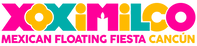 logo-xoximilco-1.png