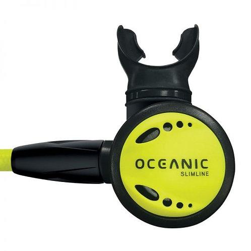 Oceanic - SLIMLINE 3 OCTO