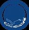 logo_azl.png