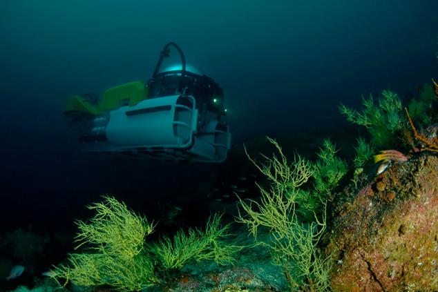 -underseahunter (2).jpg
