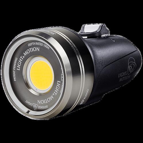 Light & Motion - SOLA VIDEO 3800