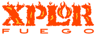 logo-xplor-fuego-1.png
