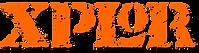 logo-xplor-1.png