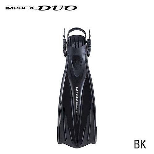 Tusa -  Imprex Duo