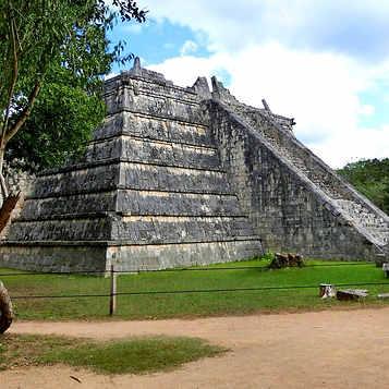 mexico-2898222.jpg