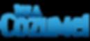 logo2x.png