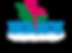 holbox-logo-2018.fw_-5.png