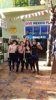 dive mexico playa happpy campers-min.jpg