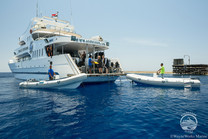 RSA-Yacht5-X3.jpg