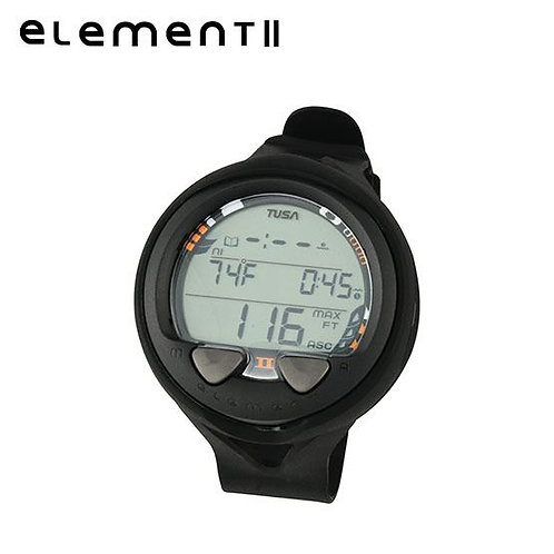 Tusa - Element II