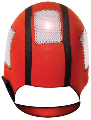 Henderson - SAR SWIMMER FIRE FLEECE 3MM CAP