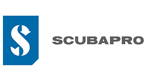 scubapro-vector-logo.png