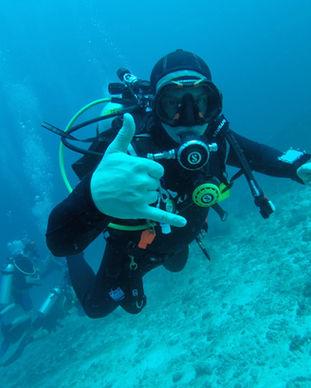padi-advanced-diver.jpg