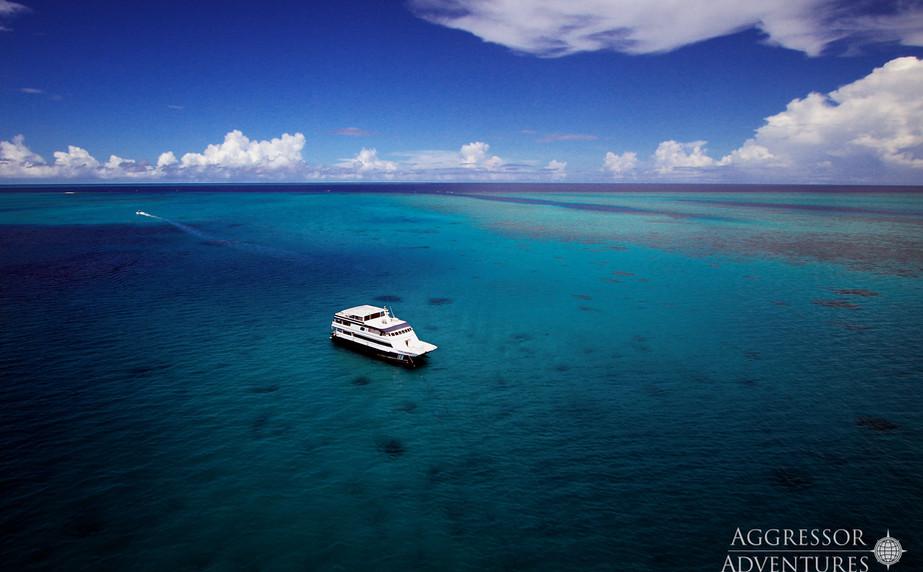 RIA-Yacht13.jpg