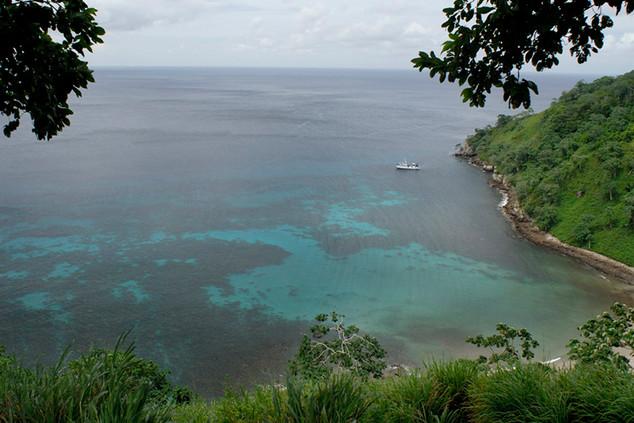 cocos-island-shmulik-bloom.jpg