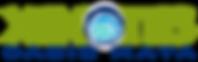logo-xenotes-1.png