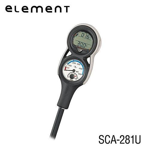 Tusa - SCA-281