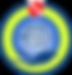 logo_hd_azul_padi.png