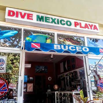 dive mexico playa (1).jpg