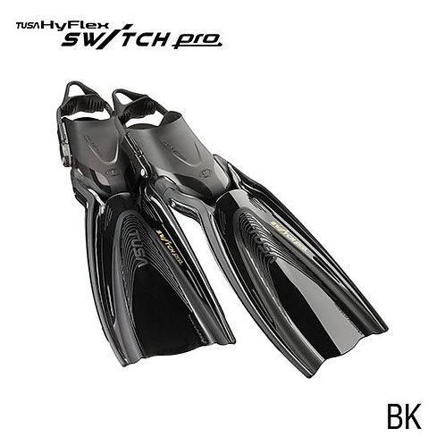 Tusa - HyFlex SWITCH Pro