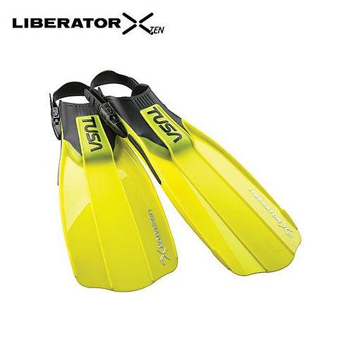 Tusa - Liberator X-Ten