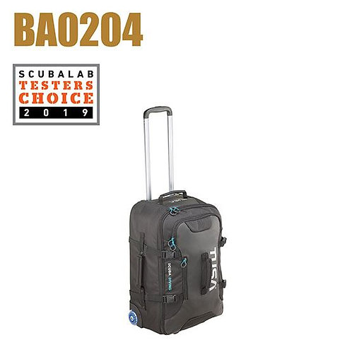 Tusa - Roller Bag (Small)