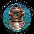 ESCAFANDRA Logo.png