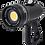 Thumbnail: Light & Motion - STELLA CL 1000/2500 UW