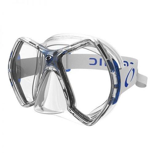 Oceanic - Mask CYANEA