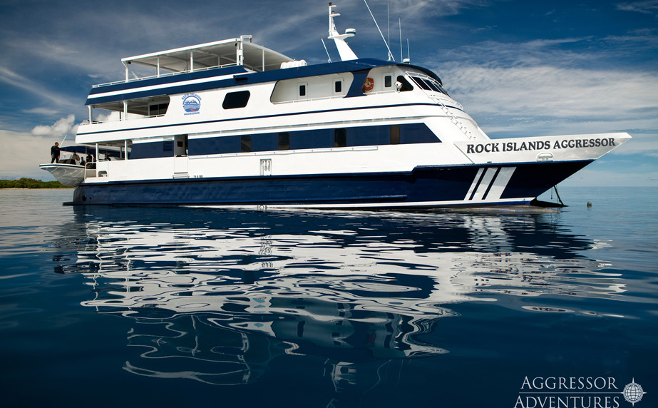 RIA-Yacht14.jpg