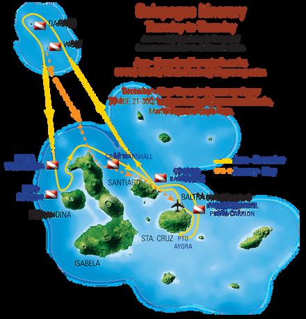 GA3-Map-550px-noLogo.png