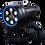 Thumbnail: Light & Motion - SOLA DIVE 2500 S/F