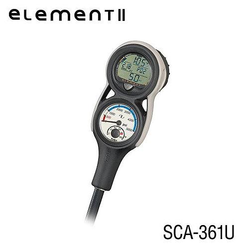 Tusa - Element SCA-361