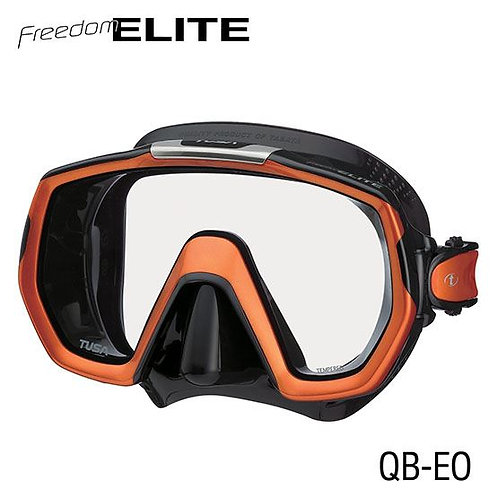 Tusa - Freedom Elite