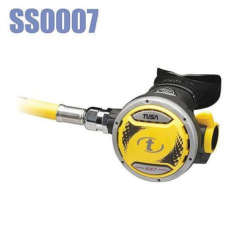 Tusa - SS0007