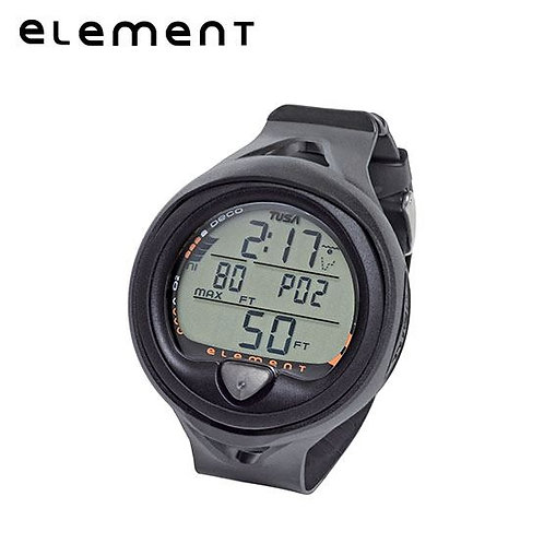 Tusa - ELEMENT IQ-650